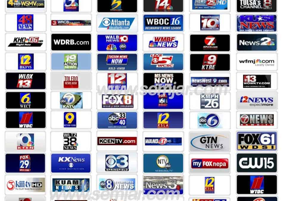 Get Your Business In the Media