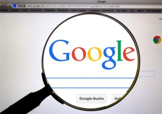 Why Bother To Claim or Verify Your Google My Business Listing