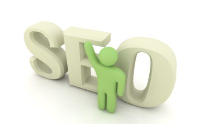 Three SEO Mistakes That Can Hurt Your Success