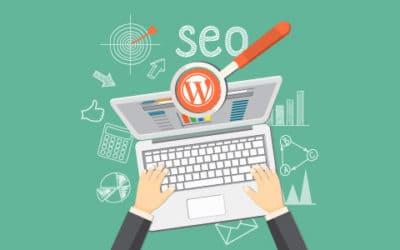 WordPress SEO Done in the Proper Way