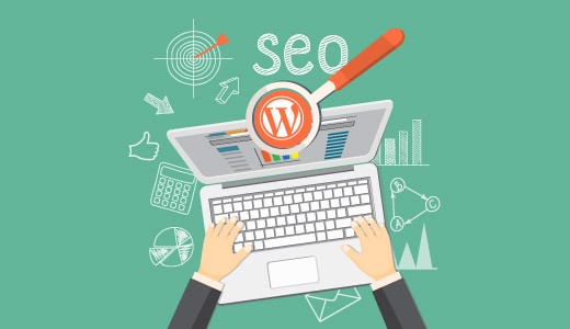 WordPress SEO Done in the Proper Way