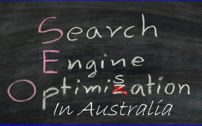 Choosing a Good SEO Company for Your Business or Website- Australia