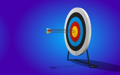 What Is Laser-Targeted Marketing