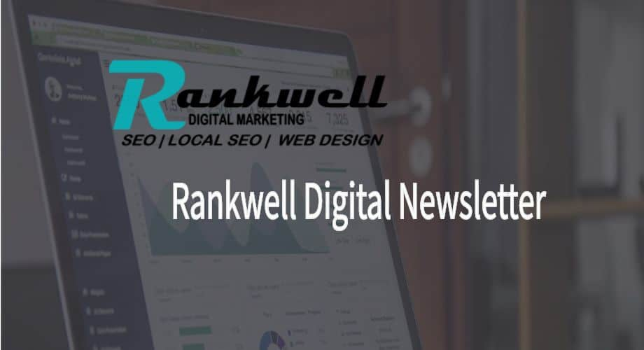 Digital Marketing News May 2020